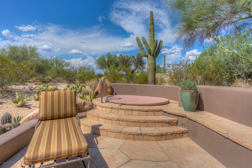 MLS 5661757 34908 N INDIAN CAMP Trail, Scottsdale, AZ 85266 Scottsdale AZ The Boulders