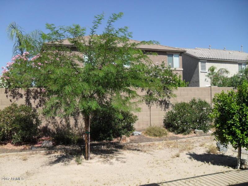 MLS 5661981 5144 W SADDLEHORN Road, Phoenix, AZ 85083 Phoenix AZ Stetson Valley