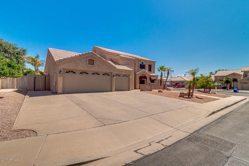 MLS 5661974 1633 N SALEM Circle, Mesa, AZ 85205 Mesa AZ Alta Mesa