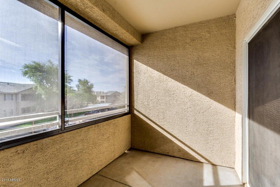 MLS 5661797 16013 S DESERT FOOTHILLS Parkway Unit 2165, Phoenix, AZ Ahwatukee Community AZ Condo or Townhome