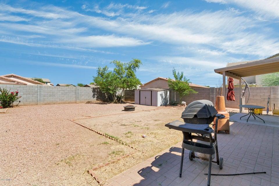MLS 5661839 6214 W ILLINI Street, Phoenix, AZ 85043 Phoenix AZ Rio Del Rey