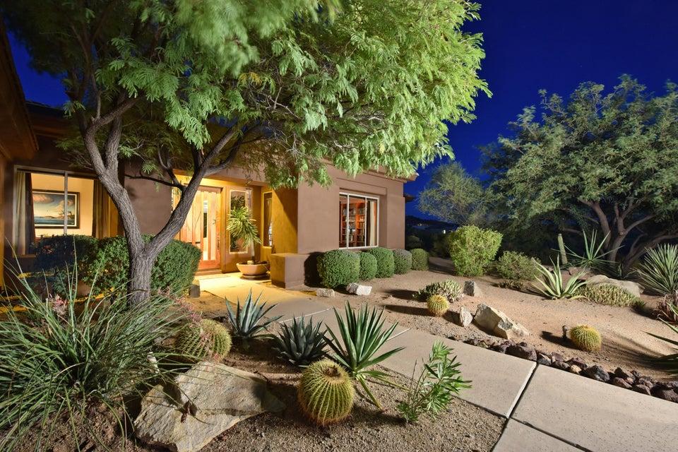 MLS 5684581 11334 E PINON Drive, Scottsdale, AZ 85262 Scottsdale AZ Desert Summit