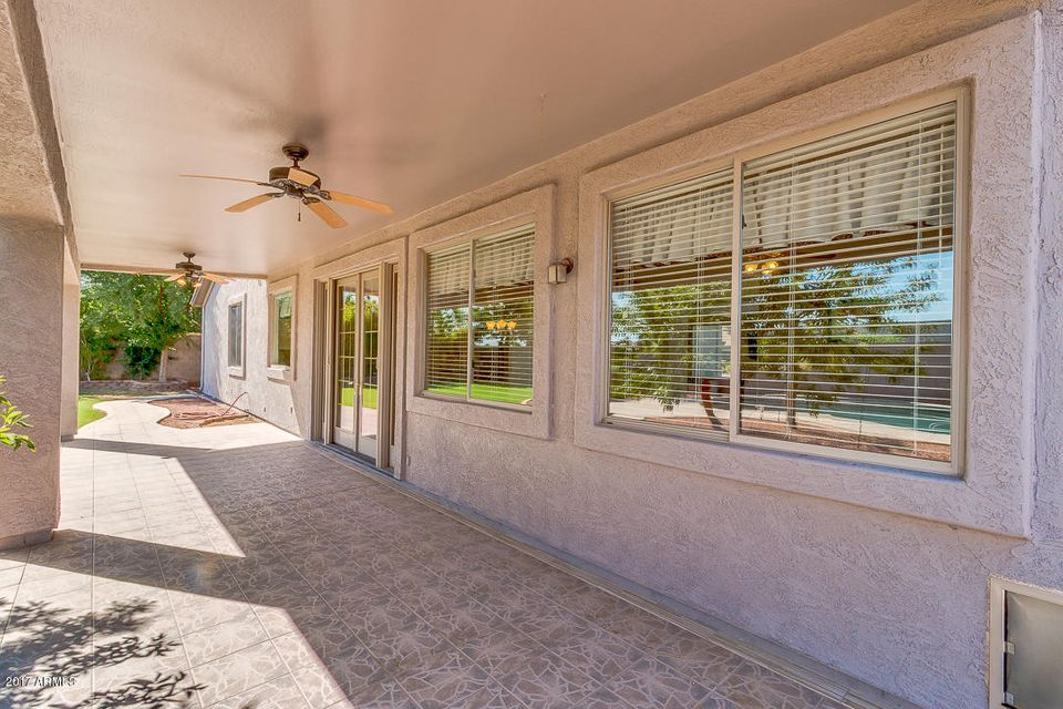 MLS 5662241 2745 E CARLA VISTA Drive, Gilbert, AZ 85295 Gilbert AZ Gateway Ranch