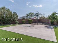 MLS 5659261 4215 E RAVENSWOOD Drive, Gilbert, AZ 85298 Gilbert AZ Golf