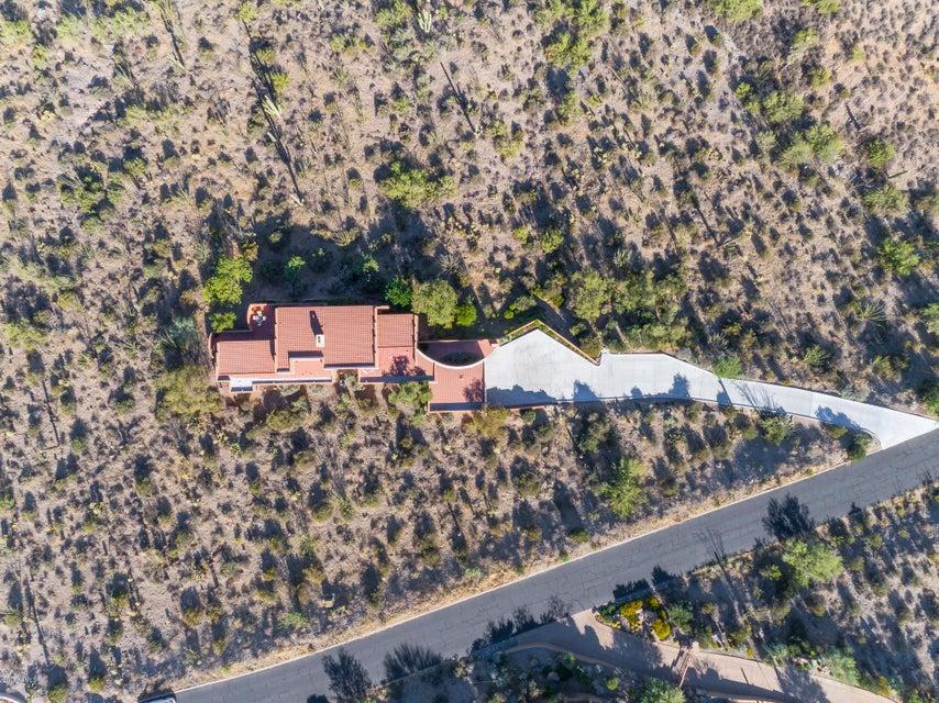 MLS 5662020 39030 N SILVER SADDLE Drive, Carefree, AZ Carefree AZ Equestrian