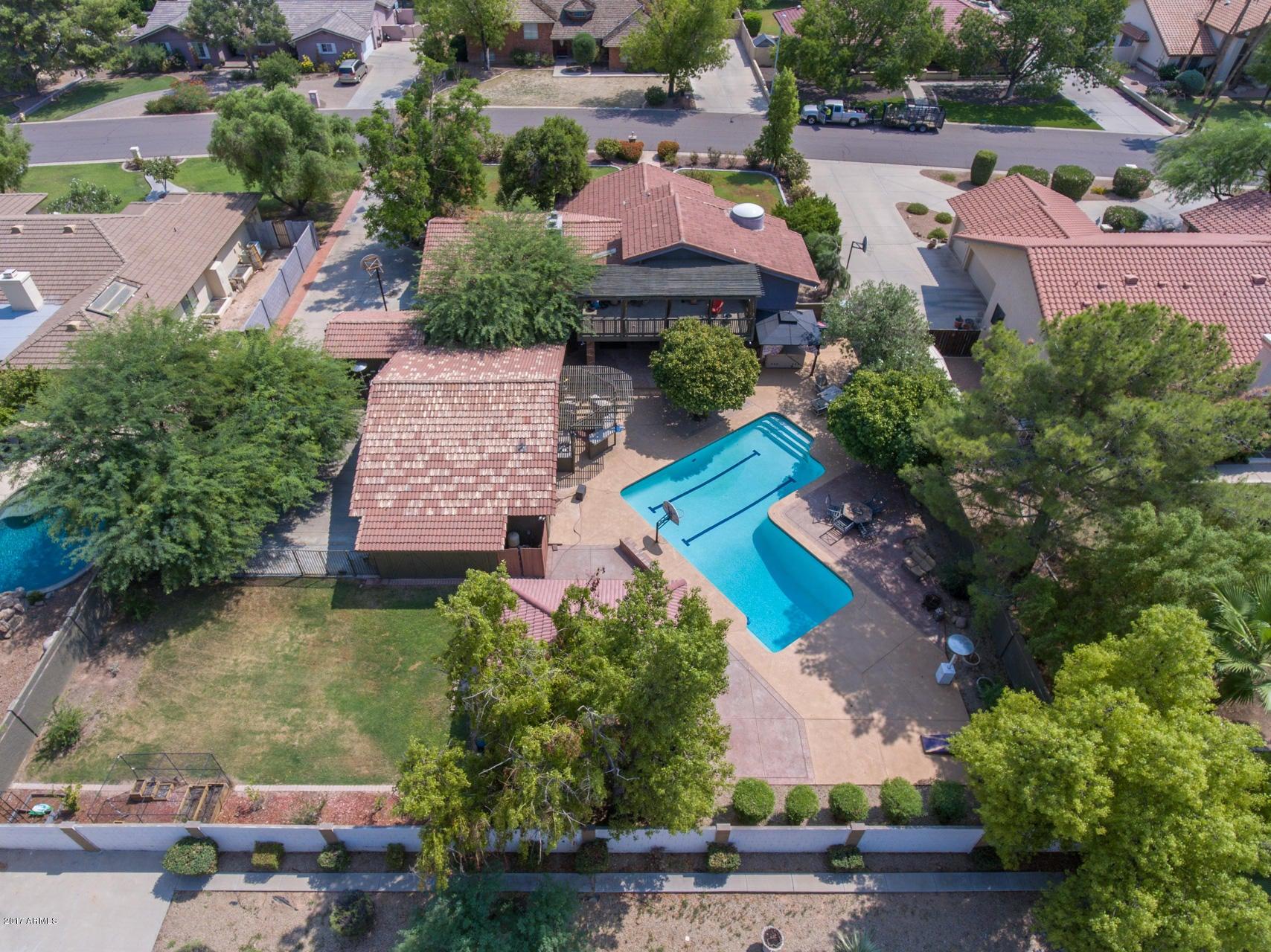 MLS 5662566 9504 S KENNETH Place, Tempe, AZ 85284 Tempe AZ Mountain View