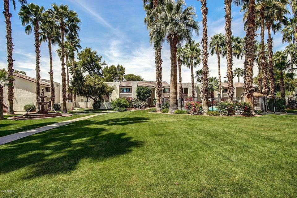 MLS 5661870 7350 N VIA PASEO DEL SUR -- Unit L204 Building M, Scottsdale, AZ Scottsdale AZ Golf