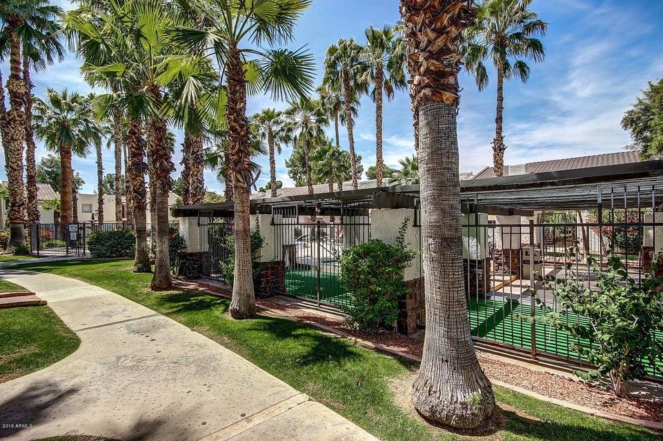 MLS 5661870 7350 N VIA PASEO DEL SUR -- Unit L204 Building M, Scottsdale, AZ 85258 Scottsdale AZ Golf