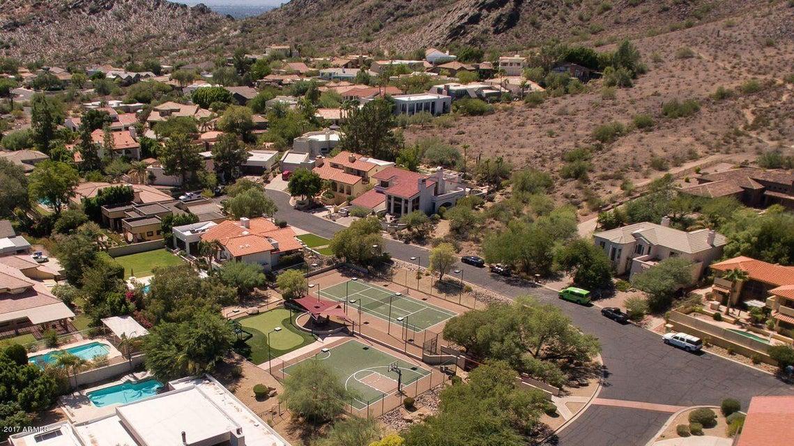 2352 E CHERYL Drive Phoenix, AZ 85028 - MLS #: 5662114