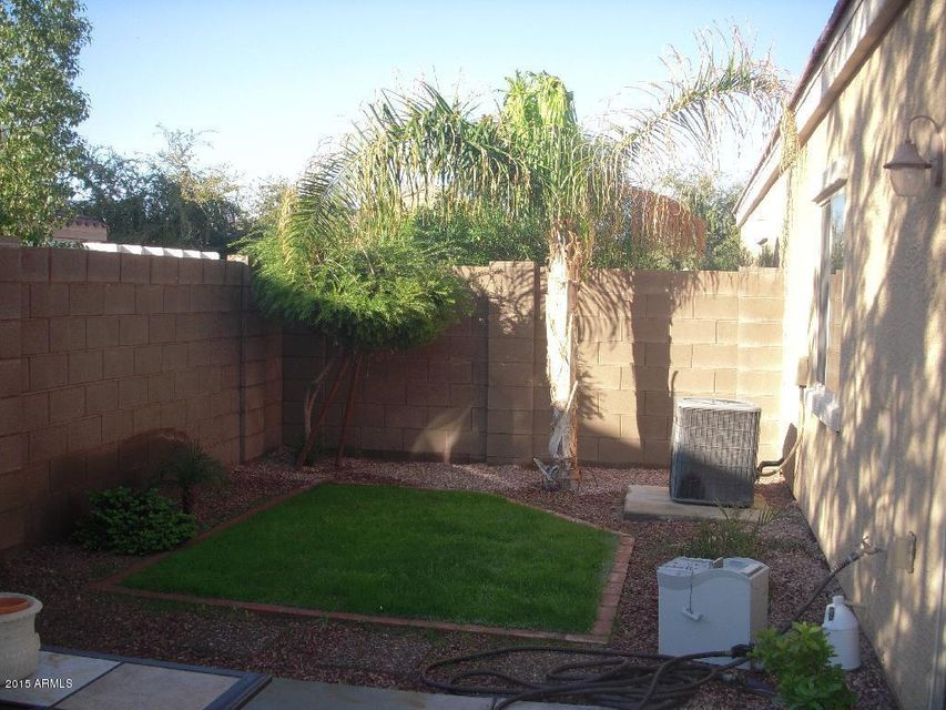 MLS 5661881 8747 W WOOD Drive, Peoria, AZ Peoria AZ Gated