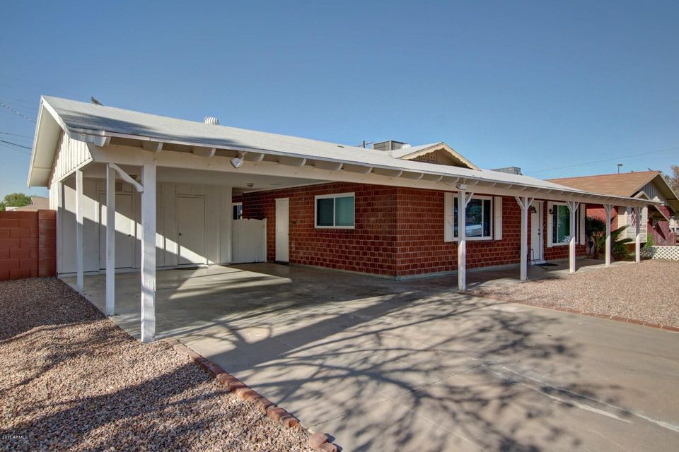 Photo of 3908 W Citrus Way, Phoenix, AZ 85019