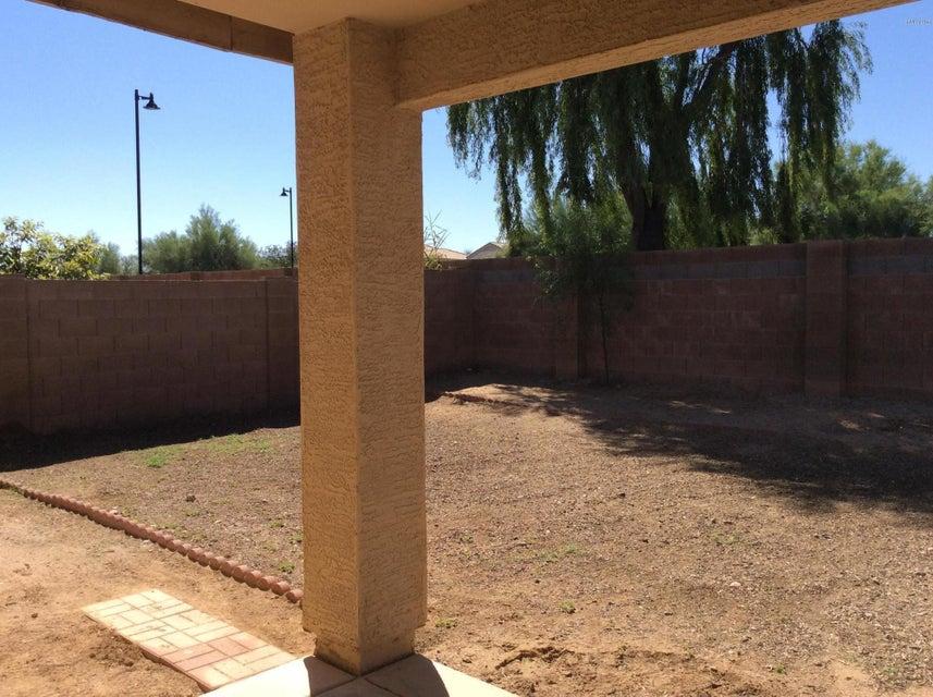MLS 5661863 12912 N 122ND Drive, El Mirage, AZ El Mirage AZ Luxury