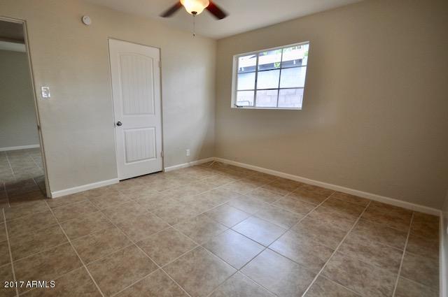 1240 N 33RD Street Phoenix, AZ 85008 - MLS #: 5661915