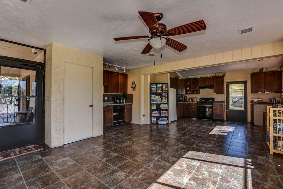 MLS 5661923 2190 RESORT Way Unit E, Prescott, AZ Prescott AZ Condo or Townhome