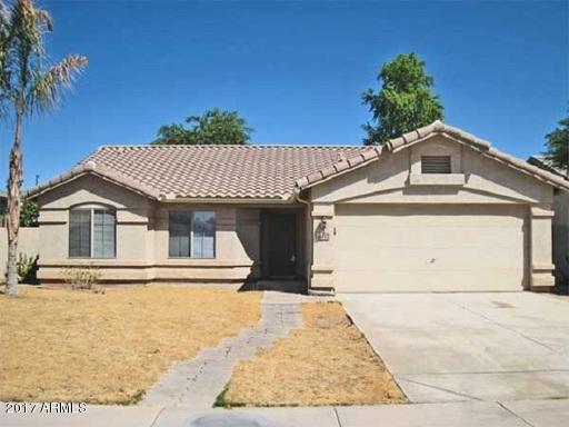 MLS 5661959 3332 E STANFORD Avenue, Gilbert, AZ 85234 Gilbert Homes for Rent