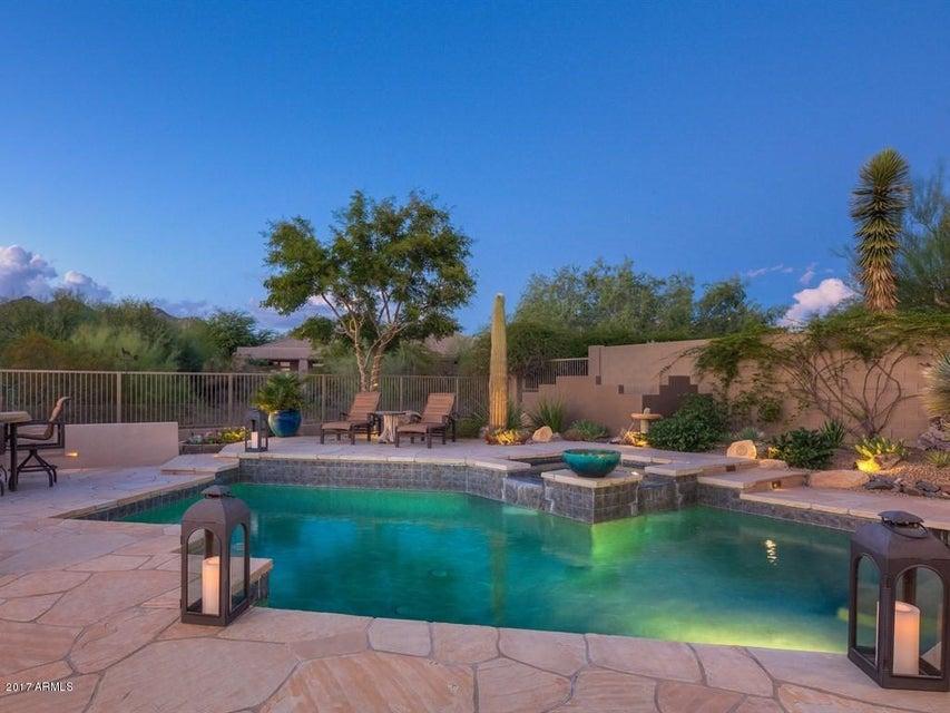 MLS 5660680 33415 N 64 Place, Scottsdale, AZ 85266 Scottsdale AZ Terravita