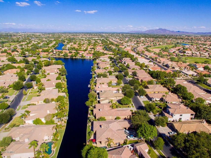MLS 5661443 1740 W BARTLETT Way, Chandler, AZ 85248 Chandler AZ Ocotillo Lakes