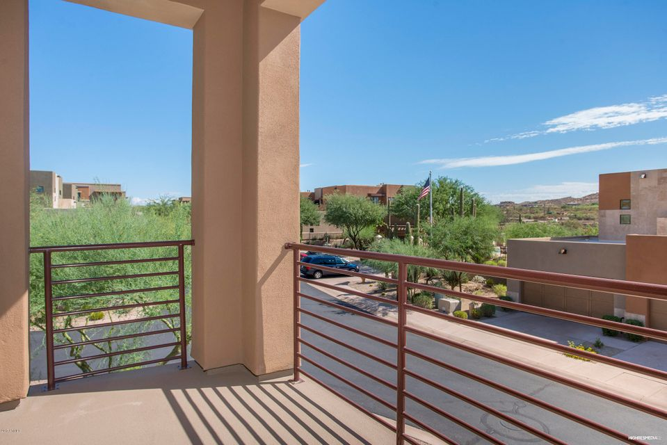 27000 N ALMA SCHOOL Parkway Unit 2042 Scottsdale, AZ 85262 - MLS #: 5657585
