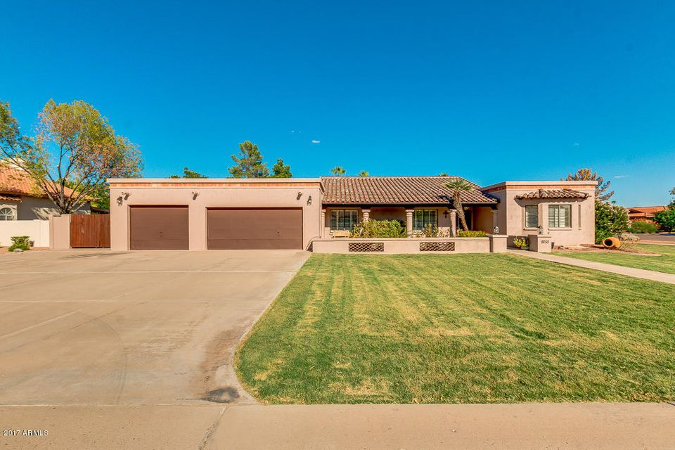 Photo of 9255 S POPLAR Street, Tempe, AZ 85284