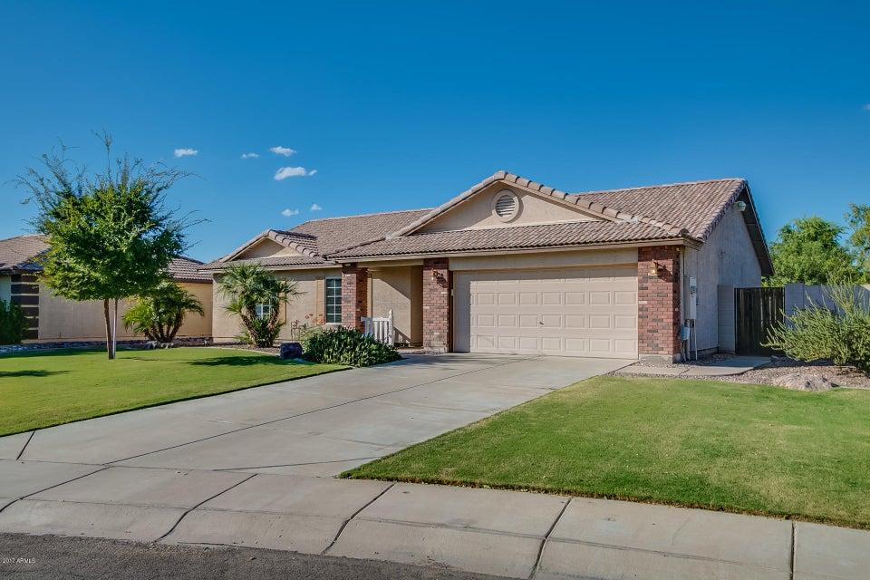MLS 5661991 3580 E BARANCA Road, Gilbert, AZ 85297 Gilbert AZ Coronado Ranch