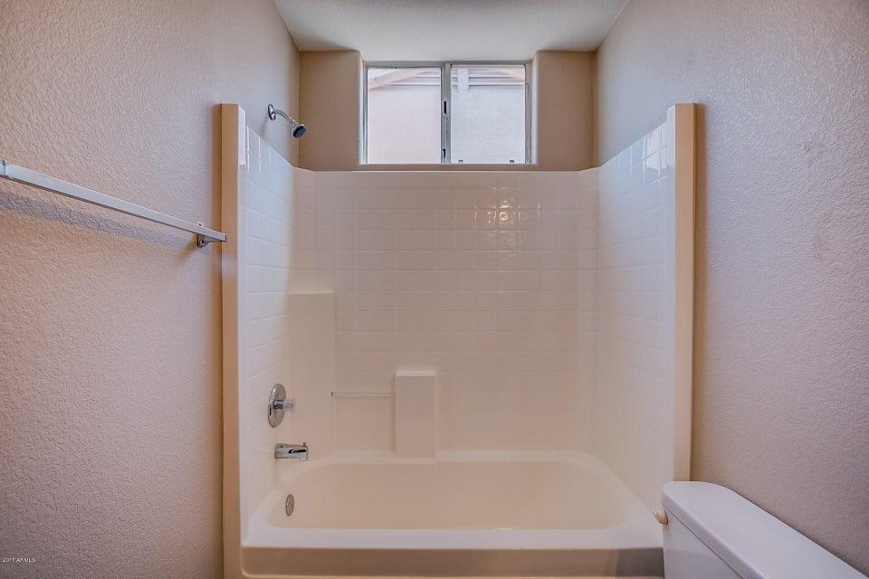 MLS 5662144 815 W HESS Avenue, Coolidge, AZ 85128 Coolidge AZ Three Bedroom