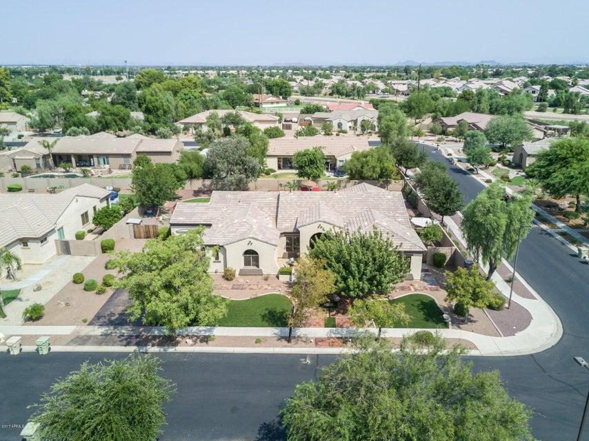 MLS 5662016 8004 W SAN JUAN Avenue, Glendale, AZ 85303 Glendale AZ Central Glendale