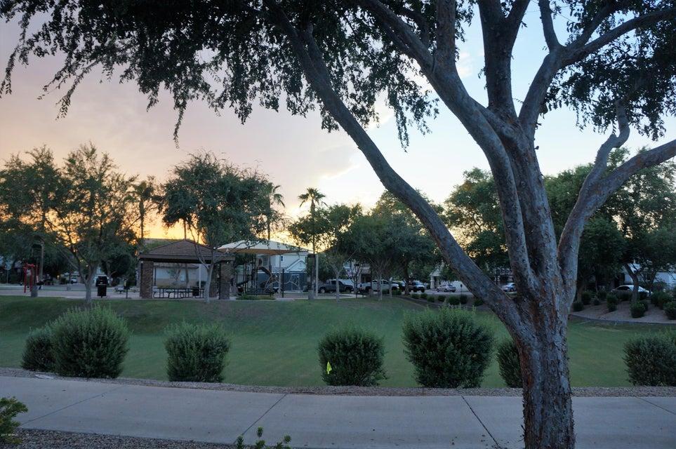 MLS 5662082 4376 E JASPER Drive, Gilbert, AZ 85296 Gilbert AZ The Gardens