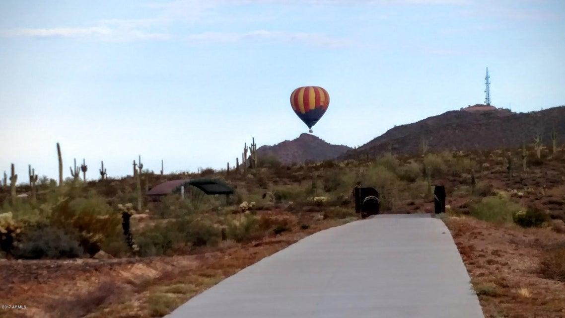 1527 W PARNELL Drive Phoenix, AZ 85085 - MLS #: 5662278
