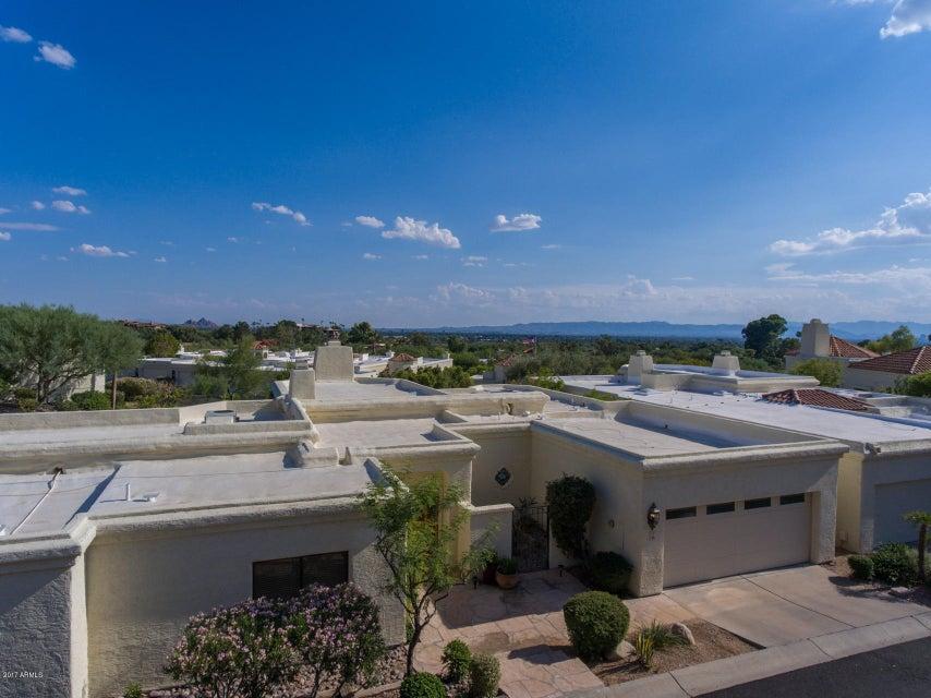 3800 E LINCOLN Drive Unit 1 Phoenix, AZ 85018 - MLS #: 5671482