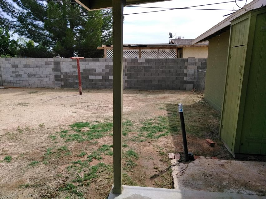MLS 5523223 1102 E BISNAGA Street, Casa Grande, AZ 85122 Casa Grande AZ Affordable