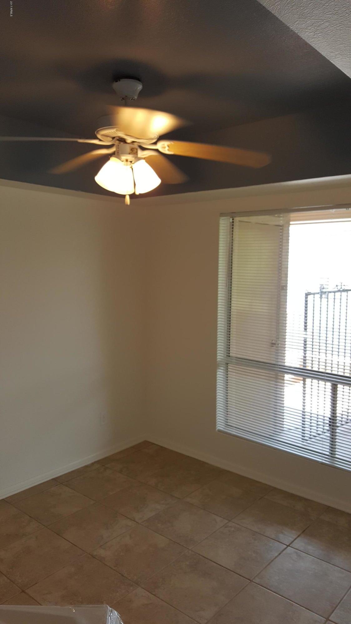 202 E RUTH Avenue Unit 9 Phoenix, AZ 85020 - MLS #: 5662057