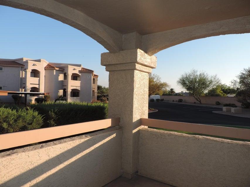 MLS 5662062 9151 W GREENWAY Road Unit 111, Peoria, AZ Peoria AZ Adult Community