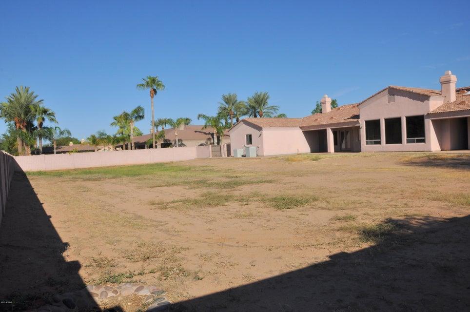 2451 E CEDAR Place Chandler, AZ 85249 - MLS #: 5662071