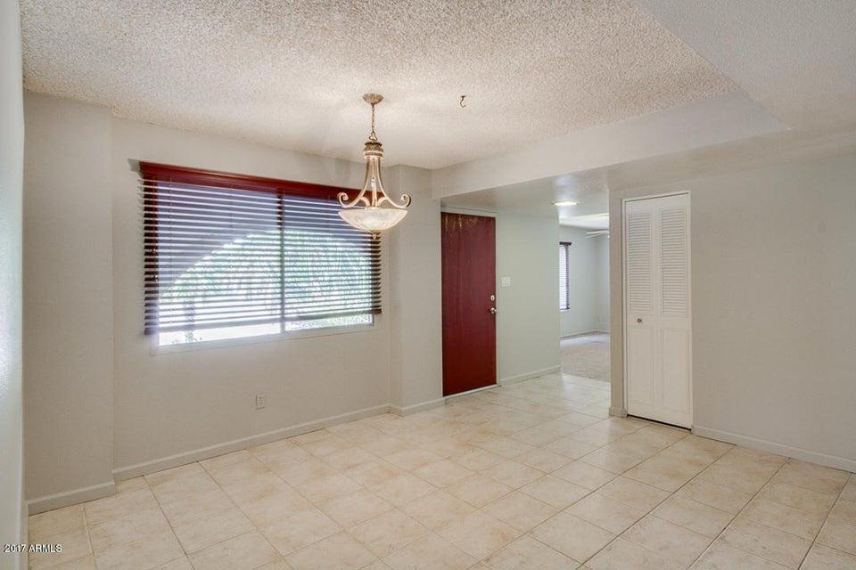 219 E MCNAIR Drive Tempe, AZ 85283 - MLS #: 5662083