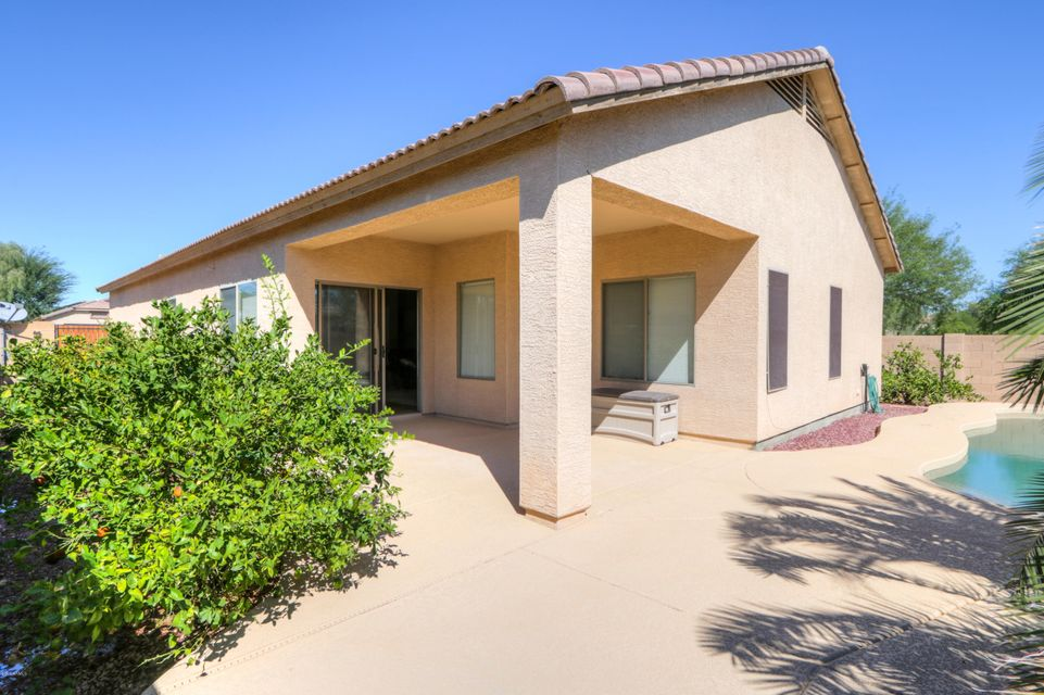 MLS 5662085 3189 E SUPERIOR Road, San Tan Valley, AZ 85143 San Tan Valley AZ Copper Basin