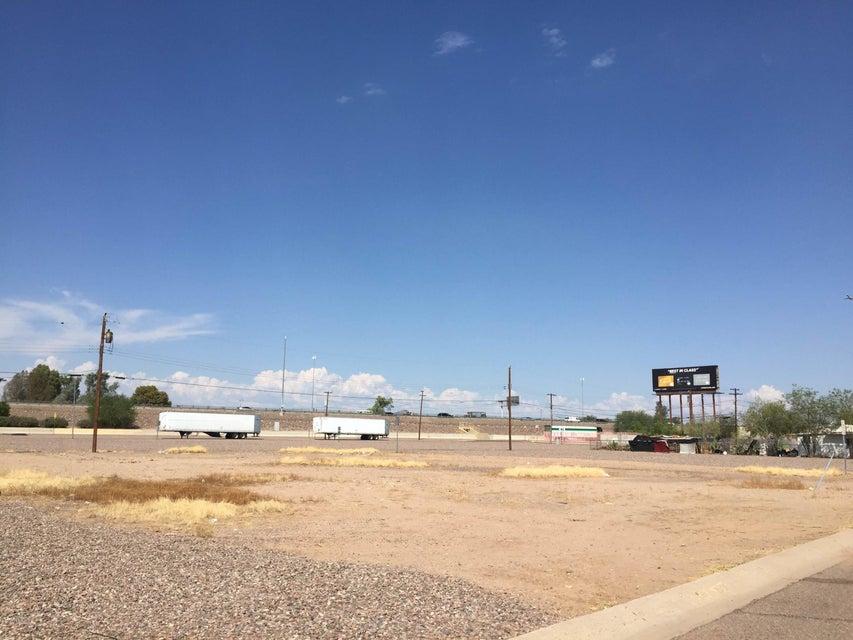 1118 E GIBSON Lane Phoenix, AZ 85034 - MLS #: 5662128