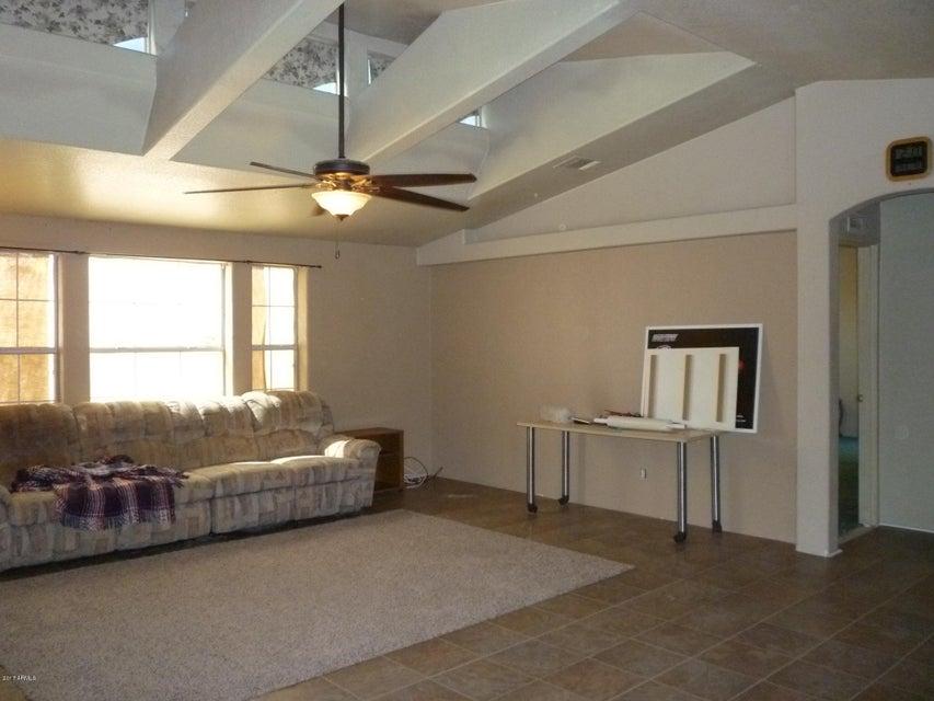 36305 W PIMA Street Tonopah, AZ 85354 - MLS #: 5662163