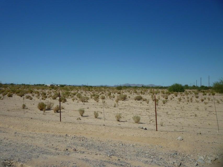 MLS 5662163 36305 W PIMA Street, Tonopah, AZ Tonopah AZ Scenic