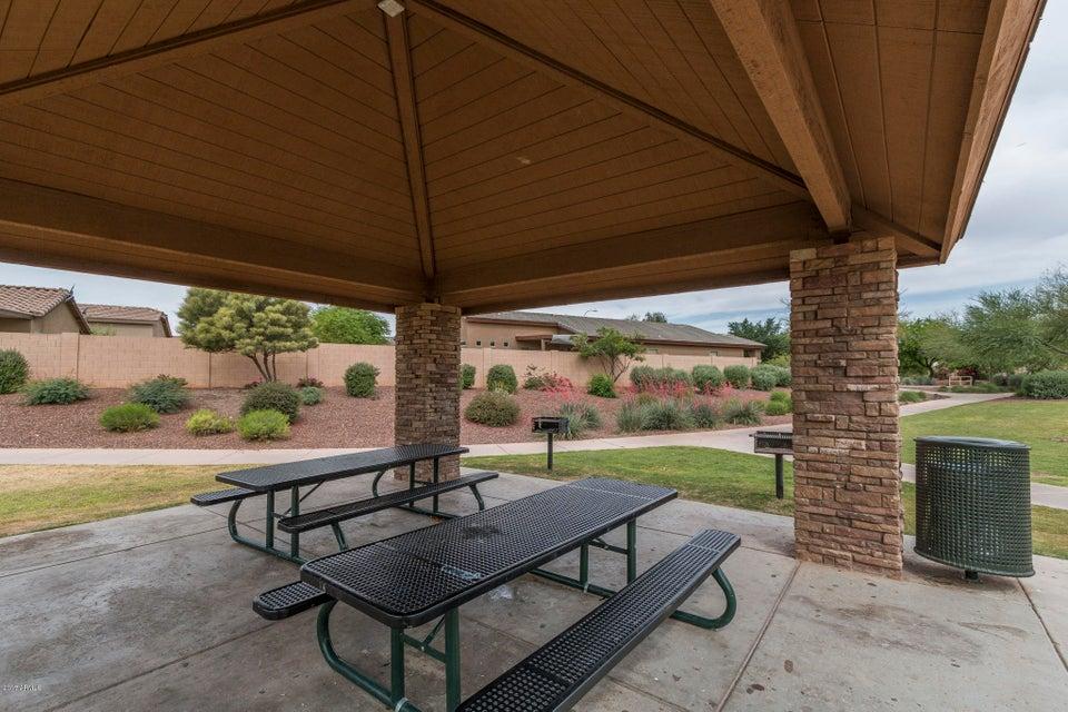 MLS 5662397 1332 S 117TH Drive, Avondale, AZ 85323 Avondale AZ Coldwater Ridge