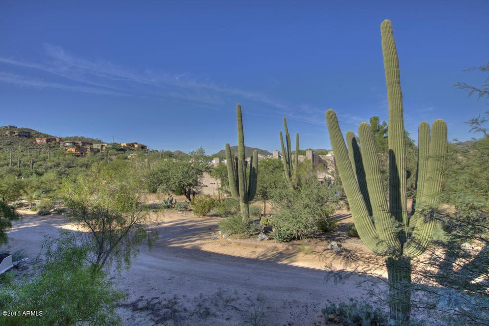 MLS 5662782 6434 E MILITARY Road Unit 105, Cave Creek, AZ 85331 Cave Creek AZ Condo or Townhome