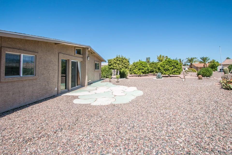 MLS 5663727 713 S 80TH Street, Mesa, AZ 85208 Mesa AZ Fountain Of The Sun