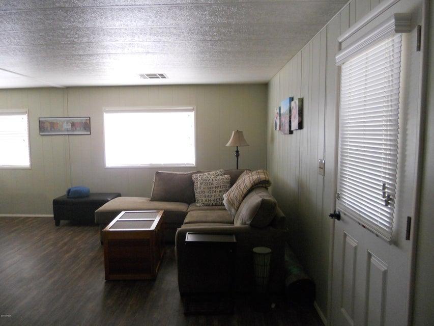 MLS 5662170 16205 N 32ND Way, Phoenix, AZ Phoenix AZ Adult Community