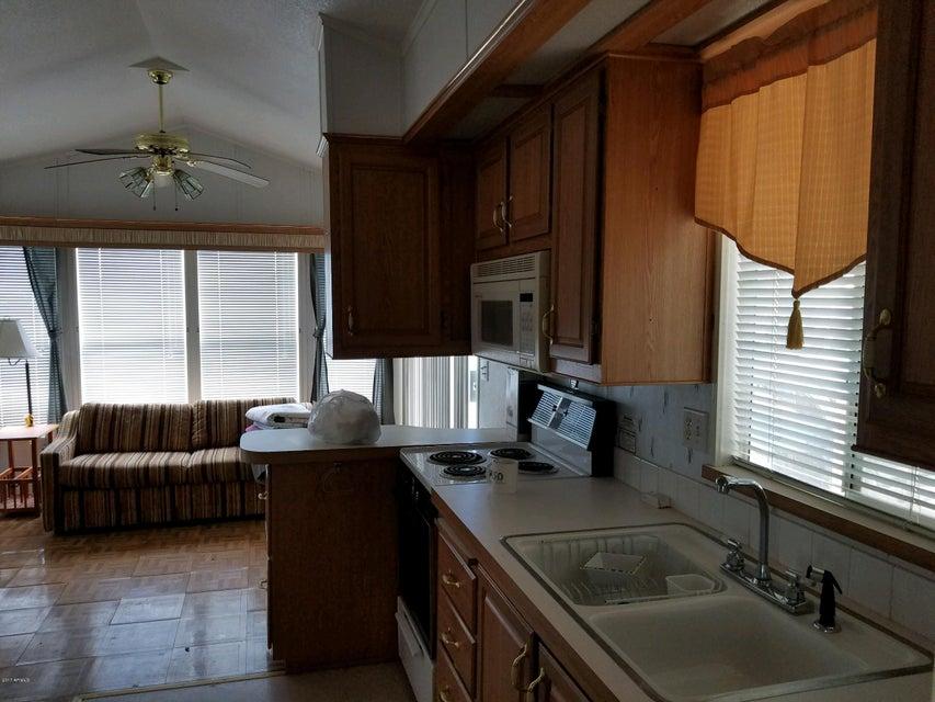 MLS 5662197 113 E Maricopa Boulevard, Florence, AZ 85132 Florence AZ Affordable