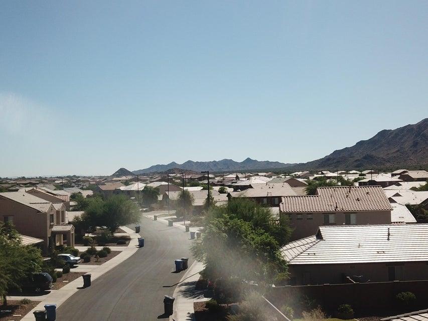 MLS 5662182 7832 S PEPPERTREE Drive, Gilbert, AZ 85298 Gilbert AZ Scenic