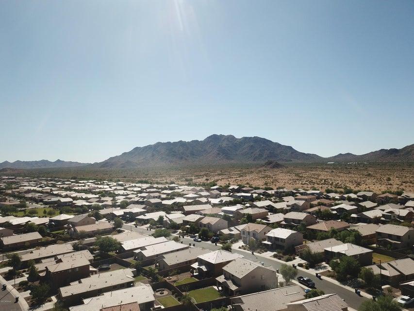 MLS 5662182 7832 S PEPPERTREE Drive, Gilbert, AZ Gilbert AZ Scenic