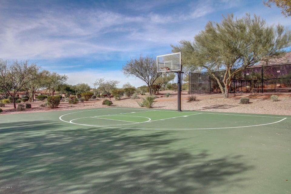 MLS 5662204 2701 S PINYON VILLAGE Drive, Gold Canyon, AZ 85118 Gold Canyon AZ Eco-Friendly