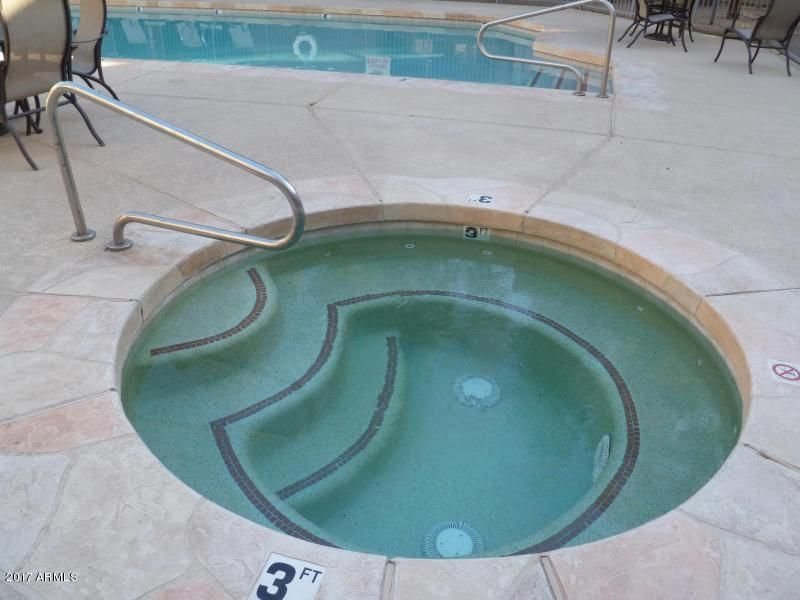 MLS 5662207 200 E SOUTHERN Avenue Unit 118 Building C, Tempe, AZ Tempe AZ Private Pool