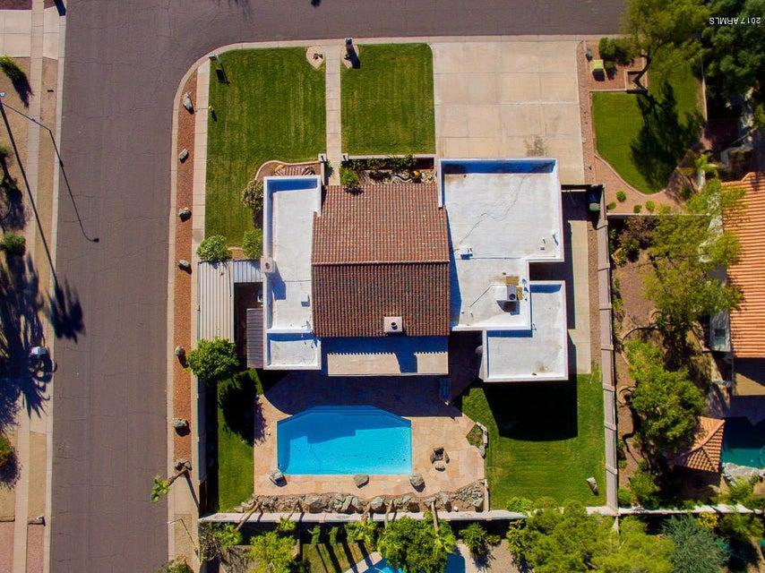 9255 S POPLAR Street Tempe, AZ 85284 - MLS #: 5611976
