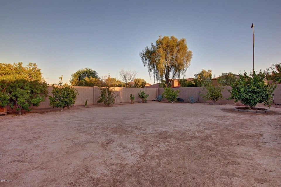 MLS 5662373 12225 W HOPI Street, Avondale, AZ 85323 Avondale AZ Cambridge Estates
