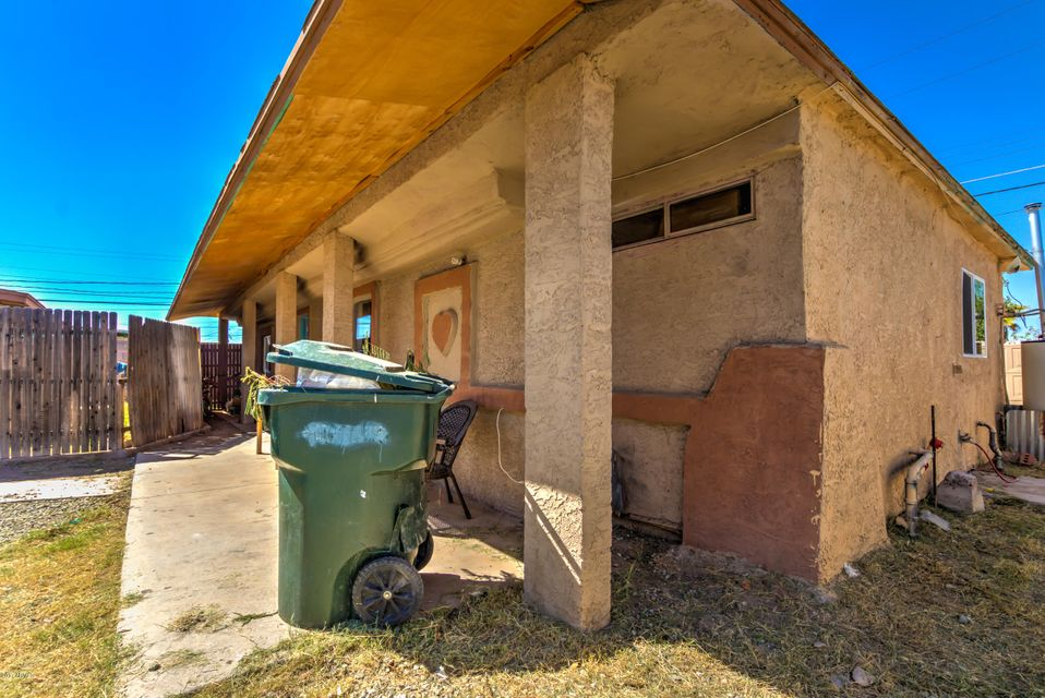 MLS 5663172 14106 N PALM Street, El Mirage, AZ 85335 El Mirage AZ Eco-Friendly